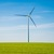 Wind energy renewable energy