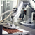 Robotic arm   advanced manufacturing
