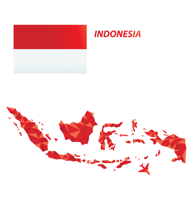 Find Agents, Distributors, Resellers in Indonesia | Orissa