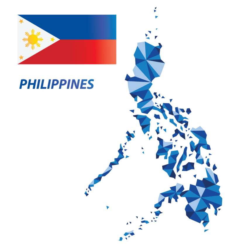 Find Agents, Distributors, Resellers in Philippines | Orissa