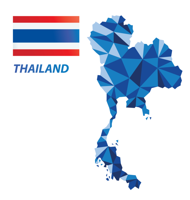 Find Agents, Distributors, Resellers in Thailand | Orissa International
